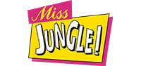 Miss Jungle!