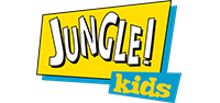 Jungle! Kids
